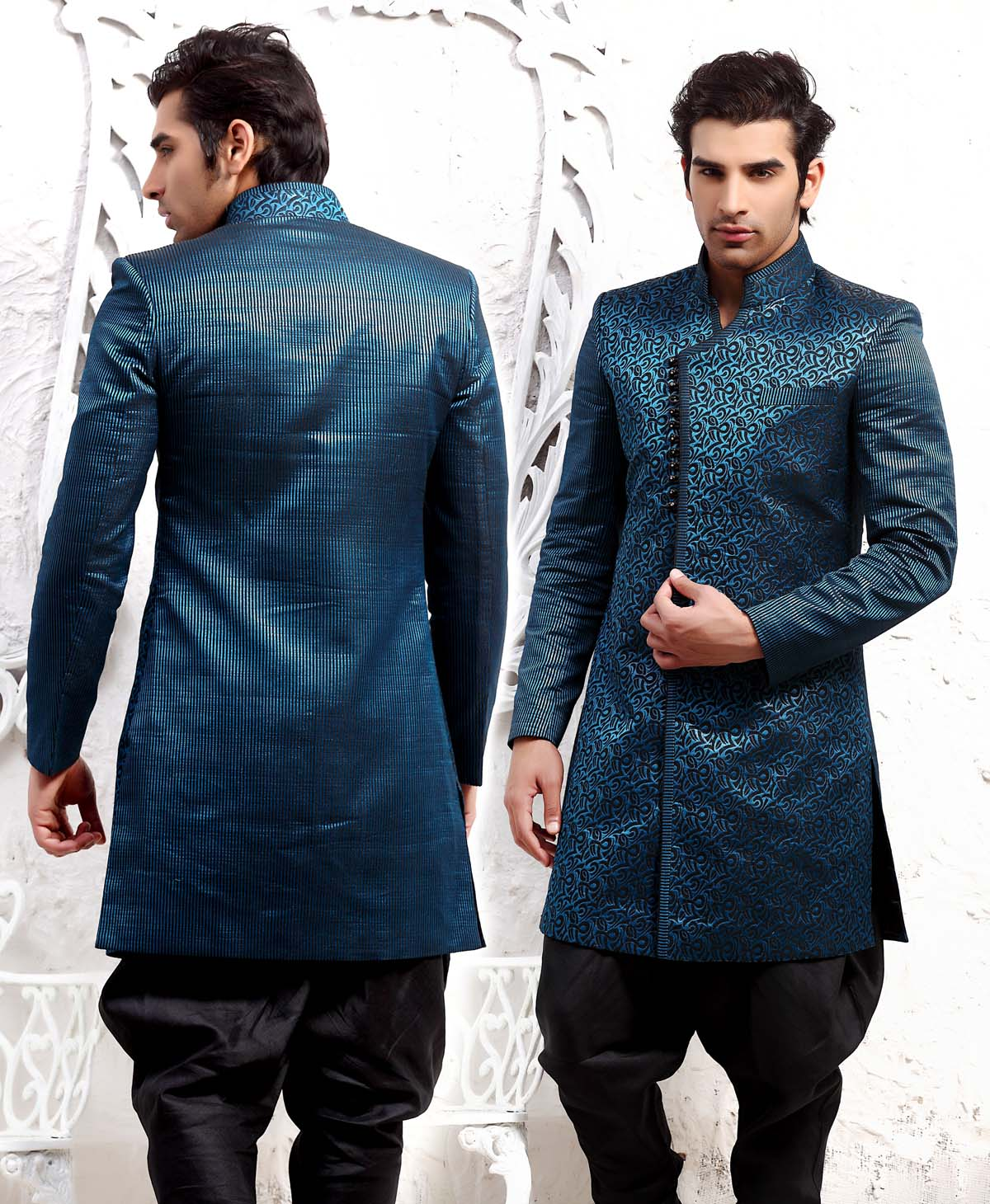 Indian Wedding Dresses For Men Price