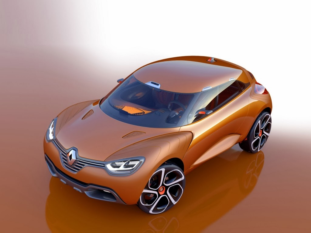 http://www.crazywallpapers.in/2014/02/renault-captur-concept-pictures.html