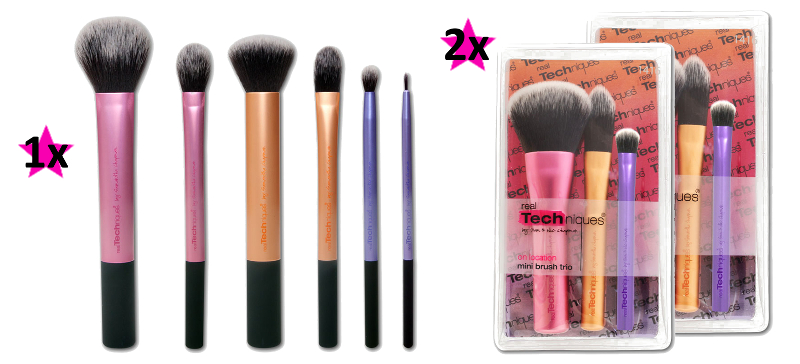 http://shades-of-pink.de/