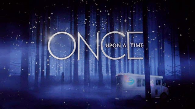 Once Upon a Time - Family Business - Review