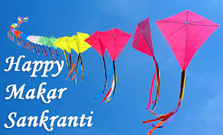 makar sakranti wallpaper