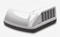 Advent Air Air Conditioner