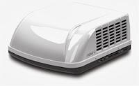 Advent Air Air Conditioner
