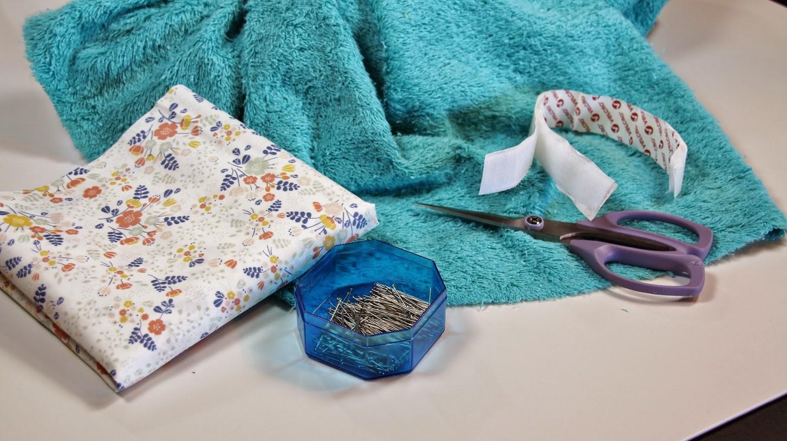 Resultado de imagen para como hacer toallas