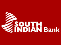South Indian Bank Limited Cost Accountants Recruitment June 2013 | KERALA