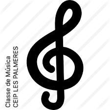 Logotip de la classe