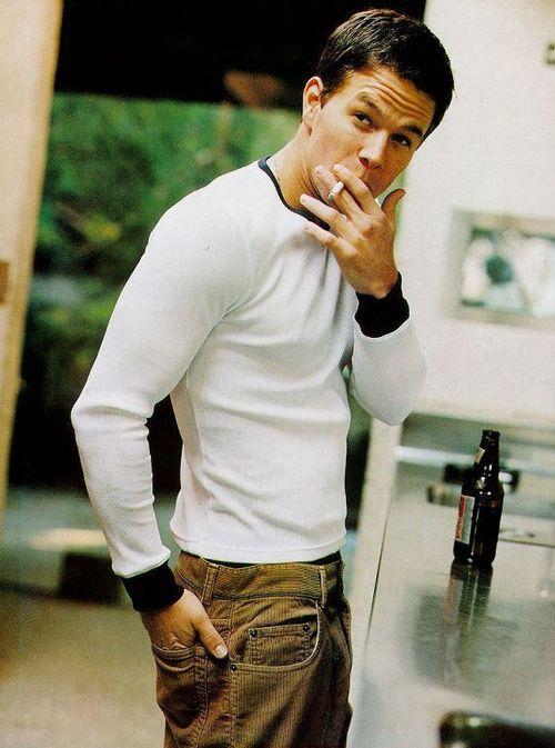 Business Smoking Celebrities Who Smoke Cheap Cigarettes