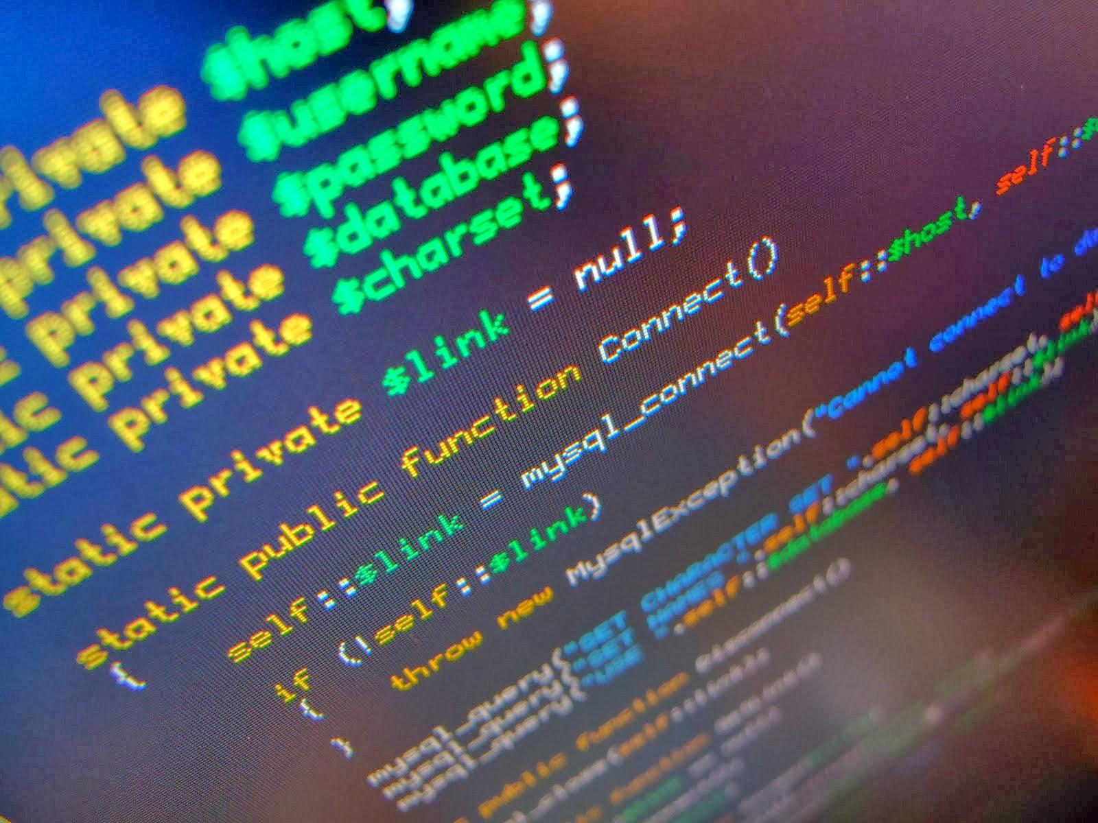 aprenda a programar Java
