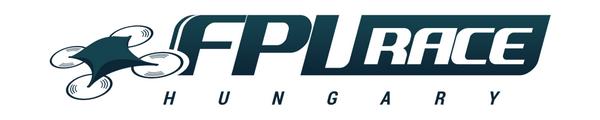 Multirotoros FPV versenyzés
