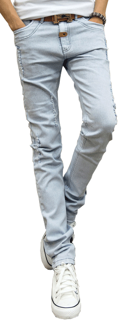 5 Awesome Mens Fashion Jeans Worth Buying Wholesale