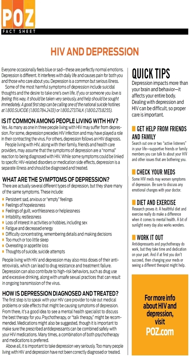 depression causes symptoms and treatment Depression in women signs, symptoms and the factors that cause depression in women so you in your depression treatment and recovery causes of.