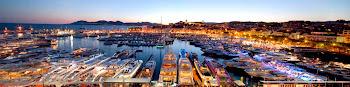 Festival de la Plaisance Cannes