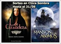 http://chica-sombra.blogspot.com.es/2014/07/sorteo-500-seguidores-i-nacional.html