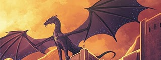 http://war-of-dragons.blogspot.com/