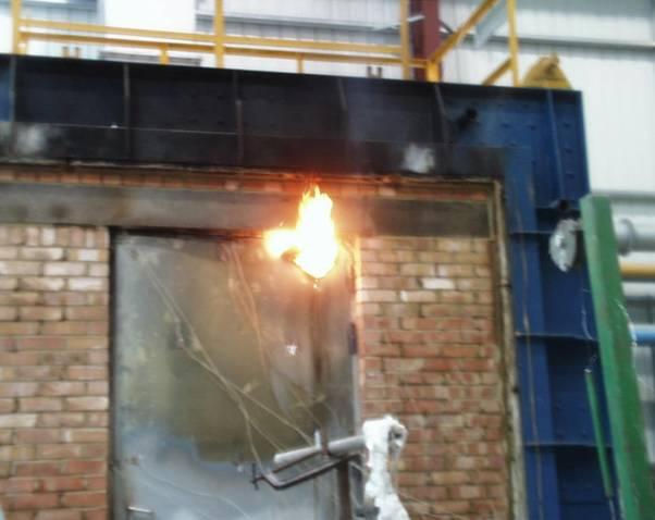 Fire Door Certification Schemes