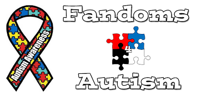 Fandoms 4 Autism