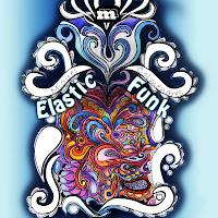 Miguel Colmenares Elastic Funk