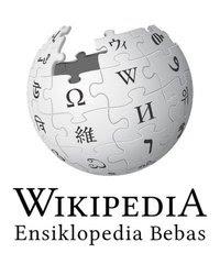Halaman Wikipedia SMPN 6 Cimahi
