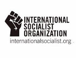 International Socialist Organization