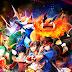 Seven Pokémon,Should Retire