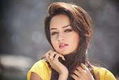Gorgeous Shanvi Photos from Rowdy-thumbnail-4