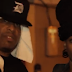 "Music Video:  Dynasty ft DJ Premier ""Street Music"""