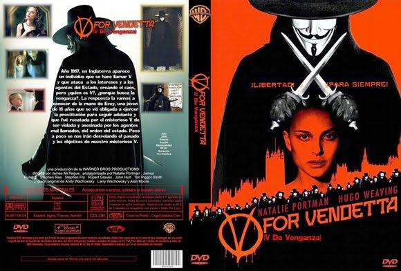 Anonymous, otra herramienta del Nuevo Orden Mundial
