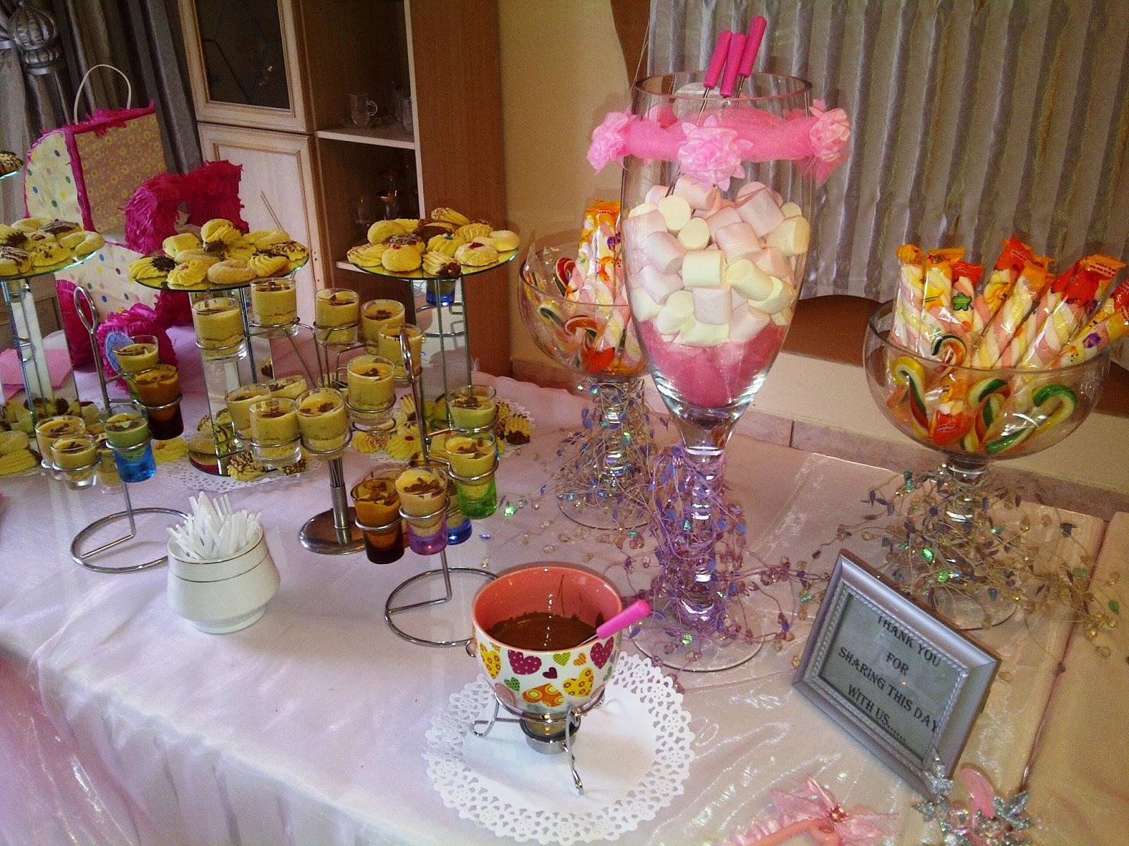 Baby Shower Decor Johannesburg ~ Top baby shower bridal and wedding setups in