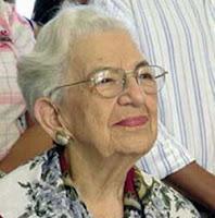 MARIA TERESA LINARES