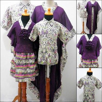 Grosir Batik  Batik Keris  Batik Pekalongan  Batik Indonesia