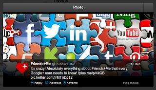 Twitter desktop web - image detail