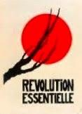 revolução precisa-se!