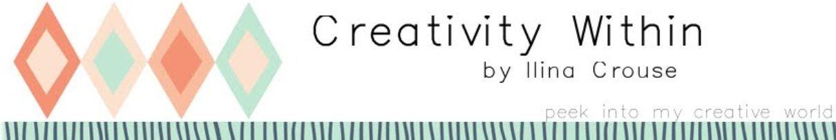 Creativity Within