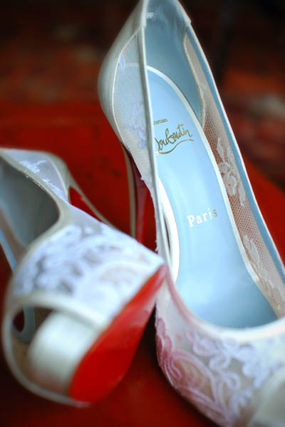 Red Botom Weding Shoes 012 - Red Botom Weding Shoes