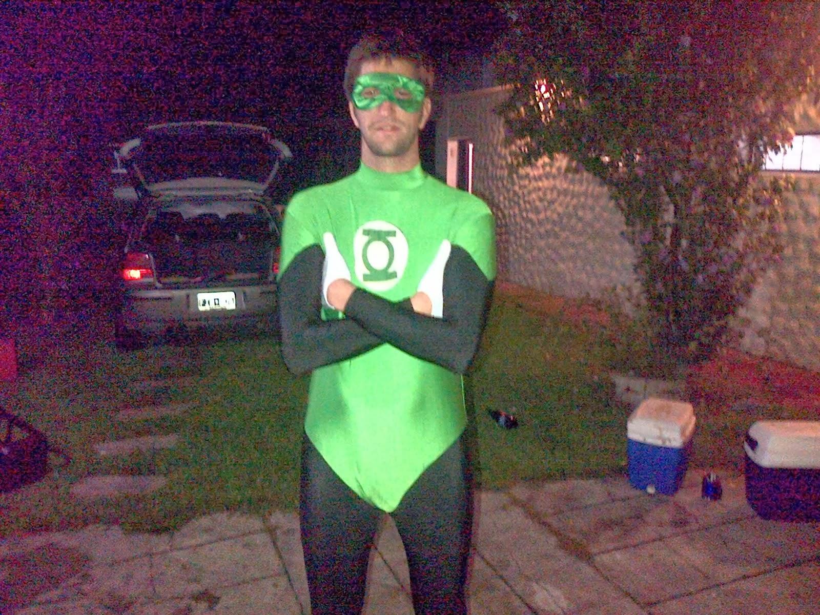 Otro superhere