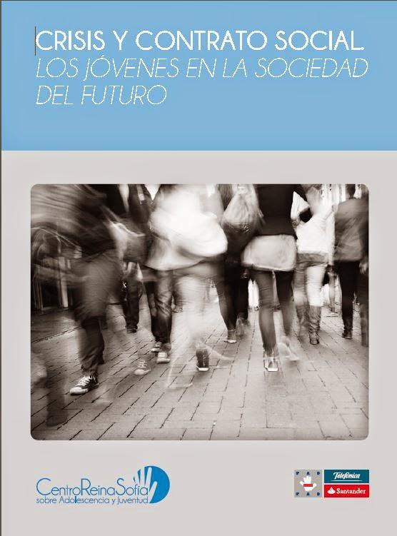 http://professionalsjoventutcv.files.wordpress.com/2014/01/crisis-y-contrato-social.pdf