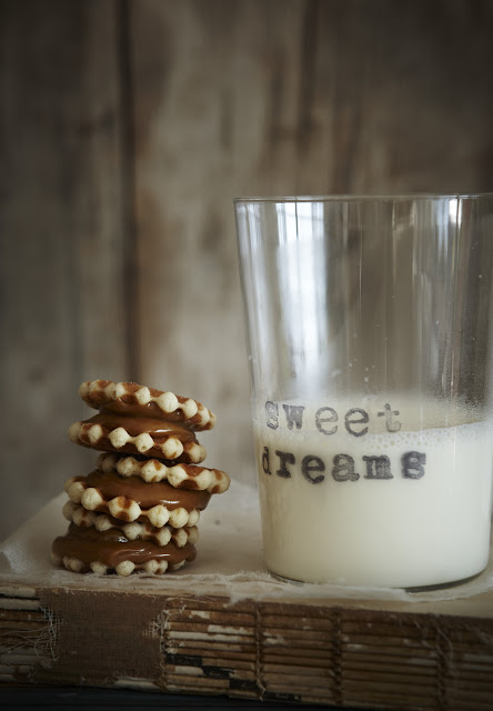 milk, cookie, blog, photography, inspiratie,