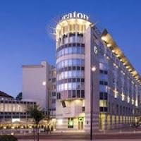 Pesan Hotel