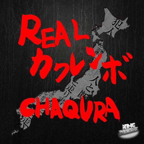 [Single] CHAQURA – REALカクレンボ (2016.03.15/MP3/RAR)