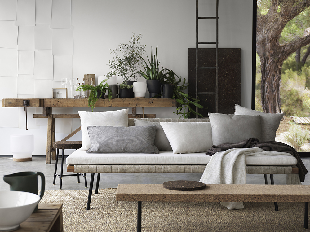 Ikea Sinnerling Collection Blog Arredamento