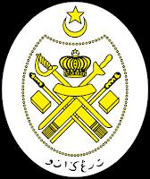 Job in Kerajaan Negeri Terengganu