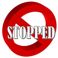 Alasan Penghapusan Blog