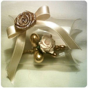 Personalized Wedding Favor: Wedding Favors Easy