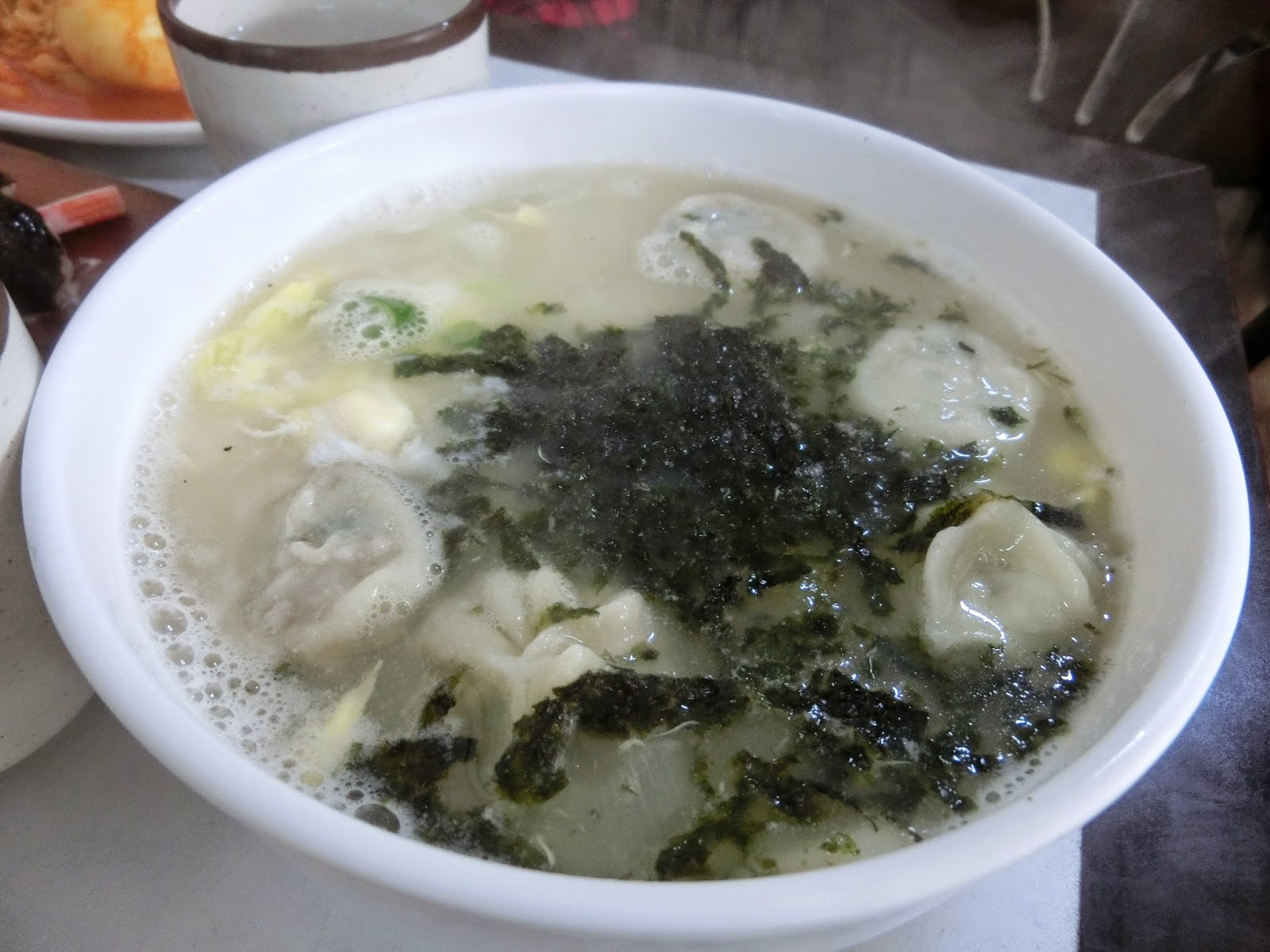 korea-food-dumpling-soup