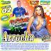 NA BATIDA DO ARROCHA VOL 02