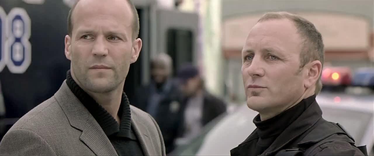 Chaos (2005) S5 s Chaos (2005)
