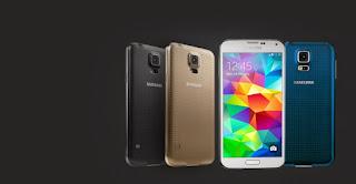 Daftar Harga Samsung Galaxy Type Terbaru
