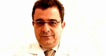Resultado de imagem para MEDICO FLAVIO CULHER PALHEIRO