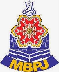 Jawatan Kerja Kosong Majlis Bandaraya Petaling Jaya (MBPJ) logo wwww.ohjob.info november 2014