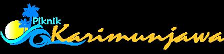 Piknik Karimunjawa